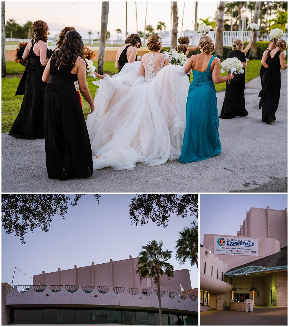 Tampa-wedding-photography-ruth-eckerd-hall-gatsby-unique-dramatic_0029.jpg