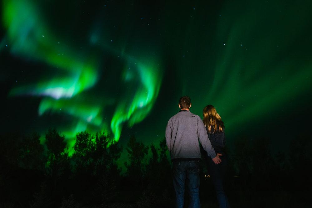 Gulick Iceland Fav-4.jpg