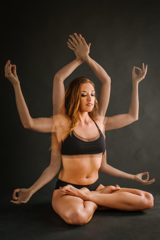 Caroline Yoga Boudoir Fav-14.jpg