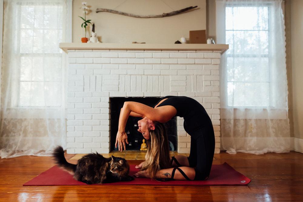 2017 Caroline Yoga Lifestyle-117.jpg