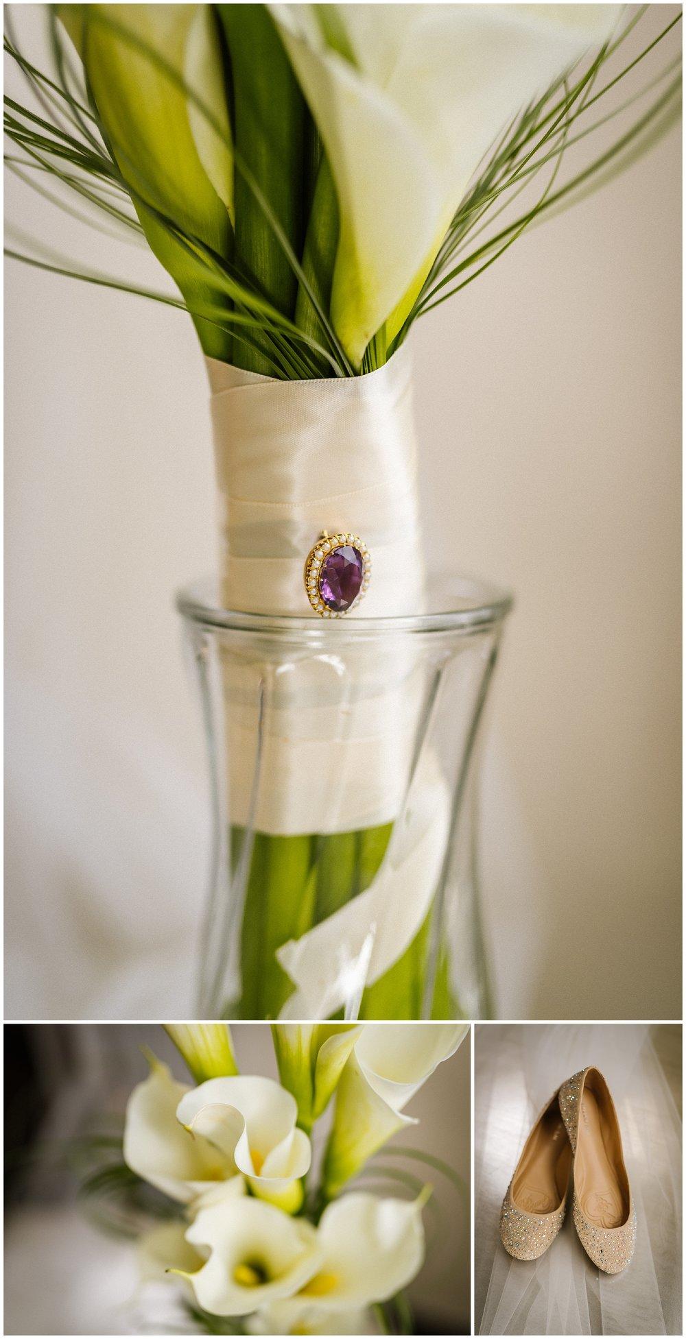 St-pete-wedding-photography-unique-glass-blowing-gallery-succulent-art_0003.jpg