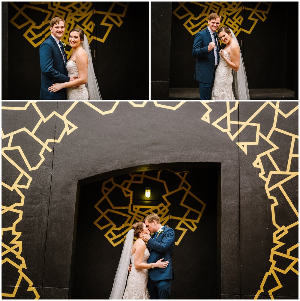 St-pete-wedding-photography-unique-glass-blowing-gallery-succulent-art_0014.jpg