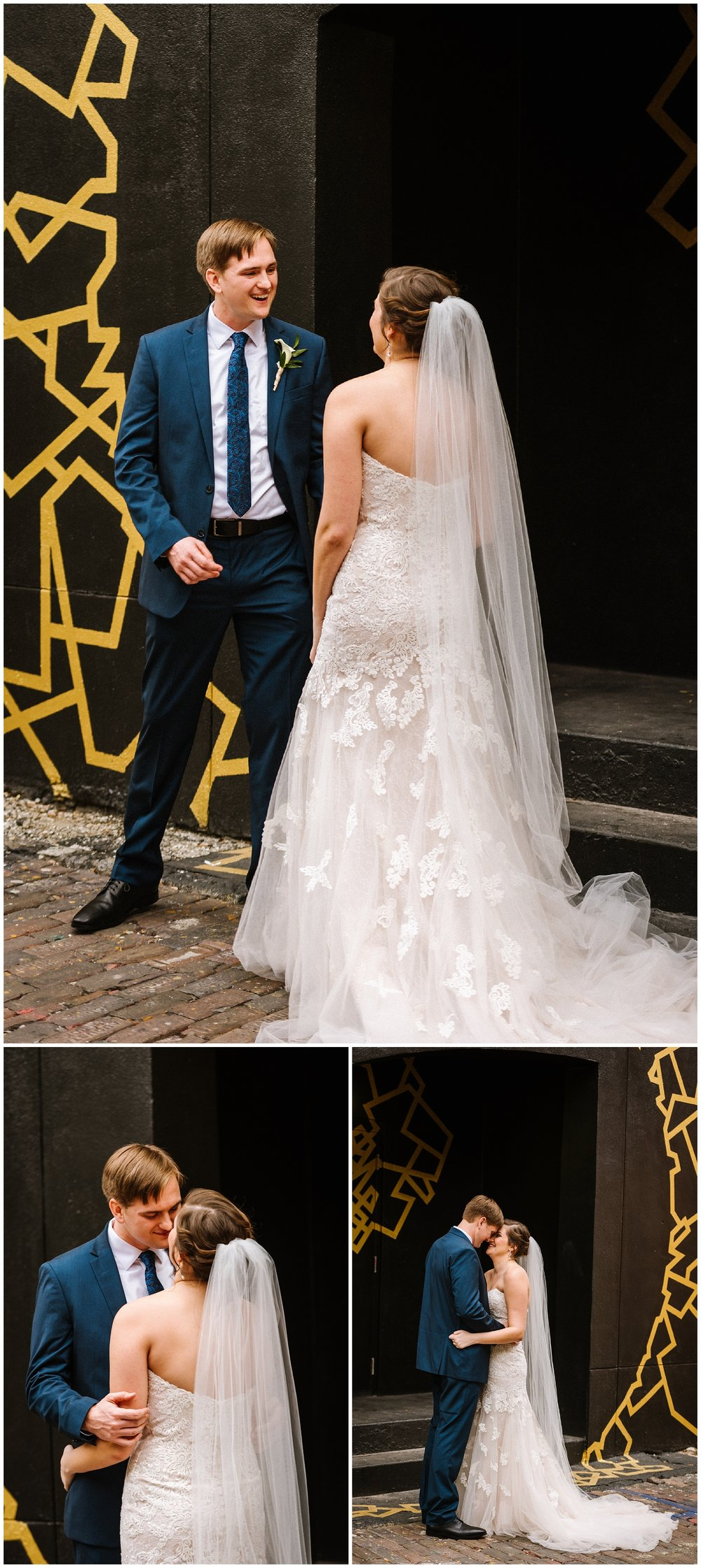 St-pete-wedding-photography-unique-glass-blowing-gallery-succulent-art_0013.jpg