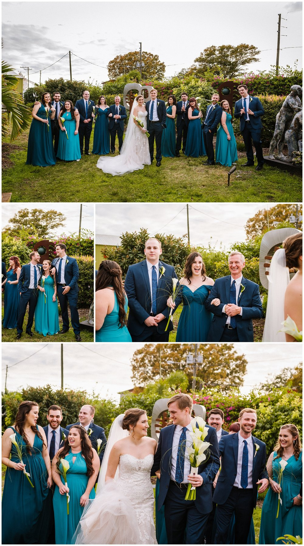 St-pete-wedding-photography-unique-glass-blowing-gallery-succulent-art_0018.jpg
