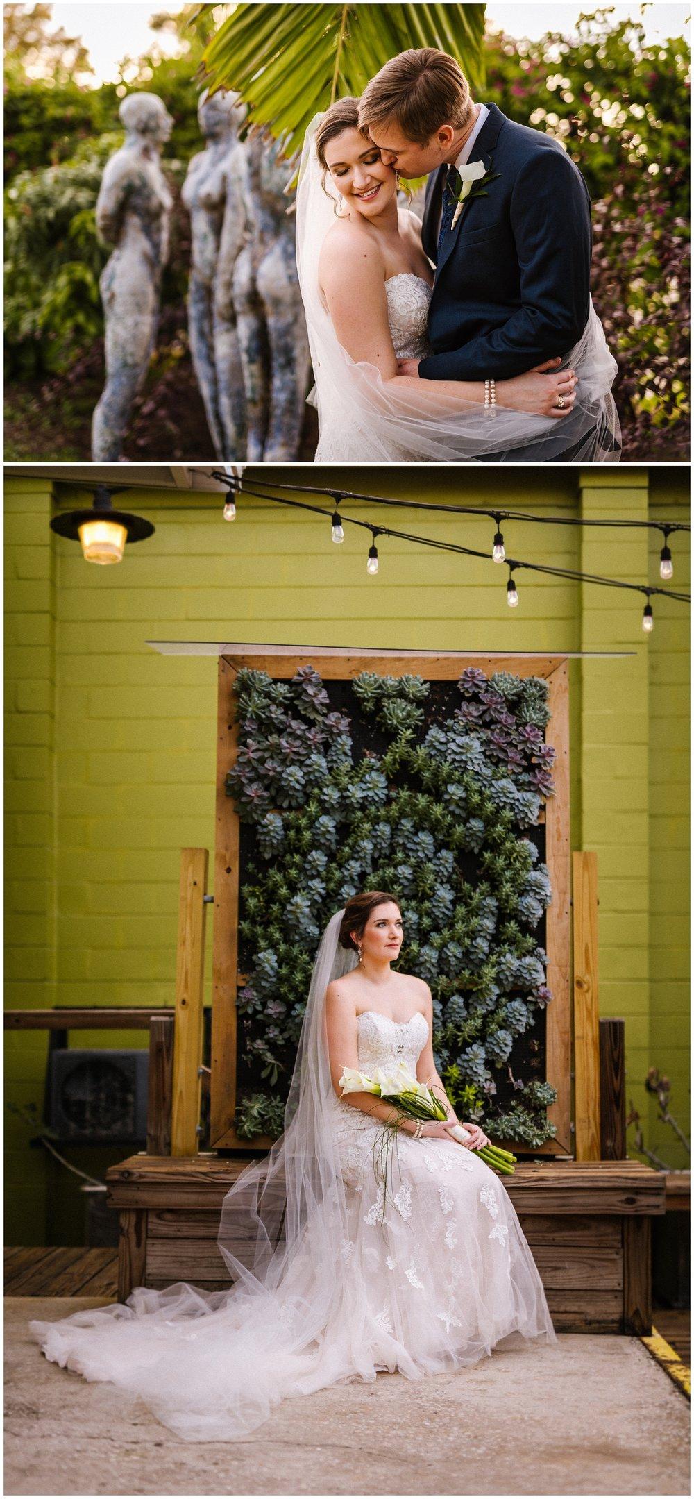St-pete-wedding-photography-unique-glass-blowing-gallery-succulent-art_0021.jpg