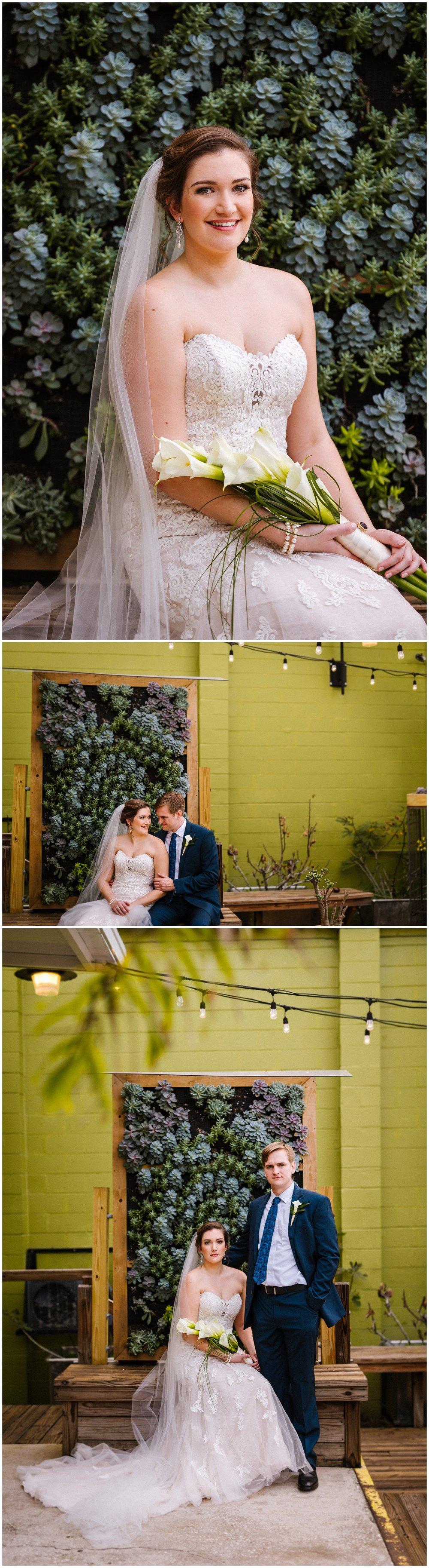St-pete-wedding-photography-unique-glass-blowing-gallery-succulent-art_0022.jpg