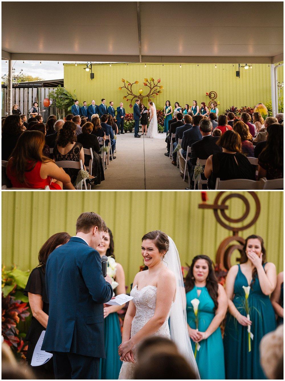 St-pete-wedding-photography-unique-glass-blowing-gallery-succulent-art_0030.jpg