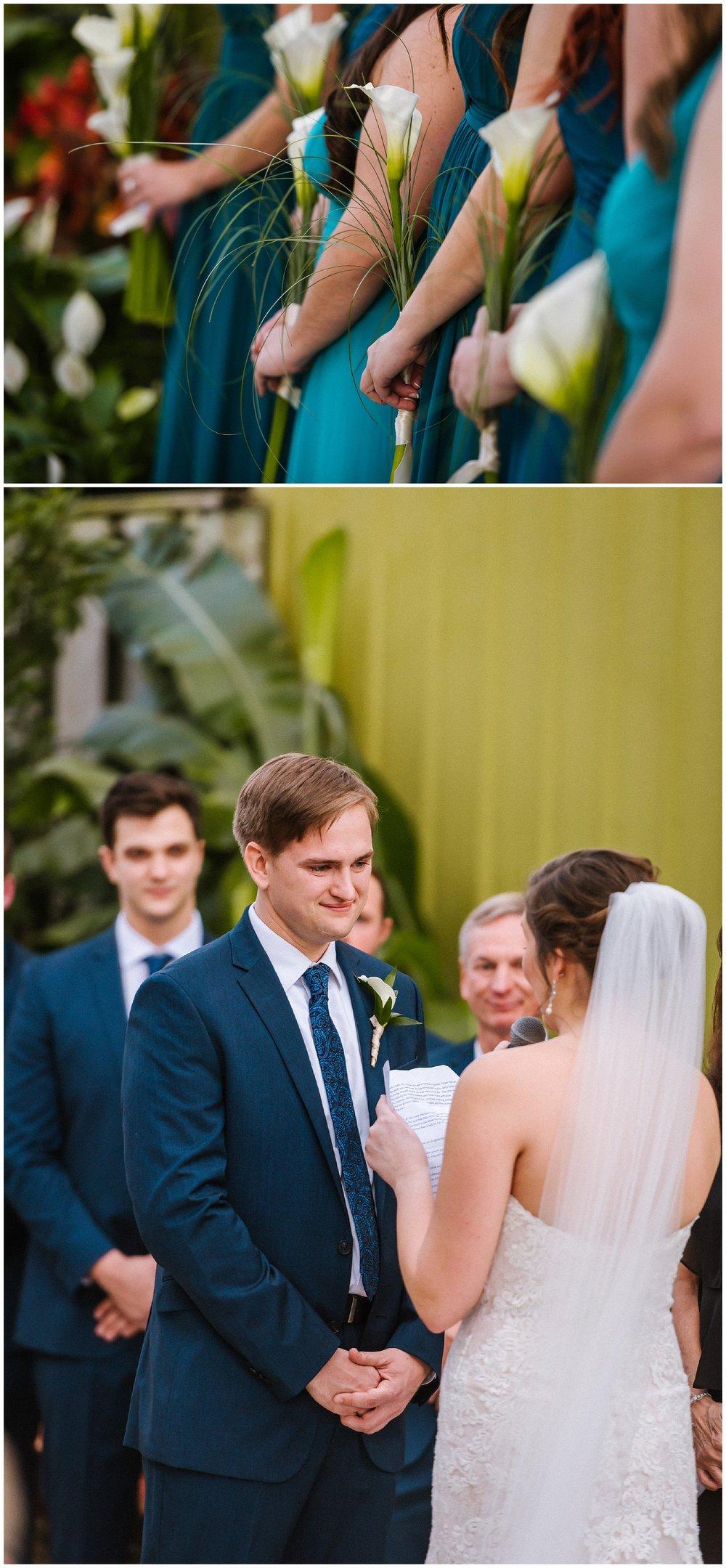 St-pete-wedding-photography-unique-glass-blowing-gallery-succulent-art_0029.jpg