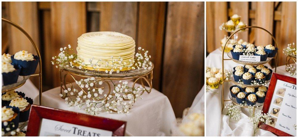 St-pete-wedding-photography-unique-glass-blowing-gallery-succulent-art_0036.jpg