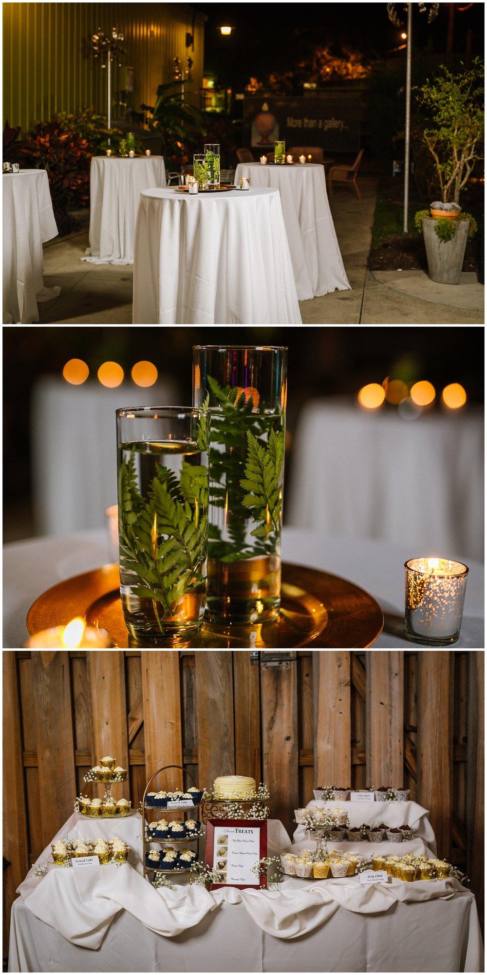 St-pete-wedding-photography-unique-glass-blowing-gallery-succulent-art_0035.jpg