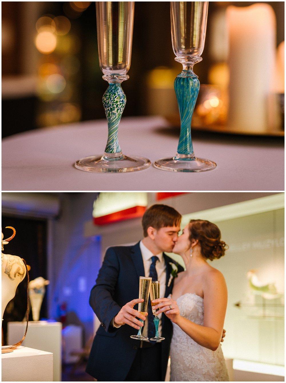 St-pete-wedding-photography-unique-glass-blowing-gallery-succulent-art_0037.jpg