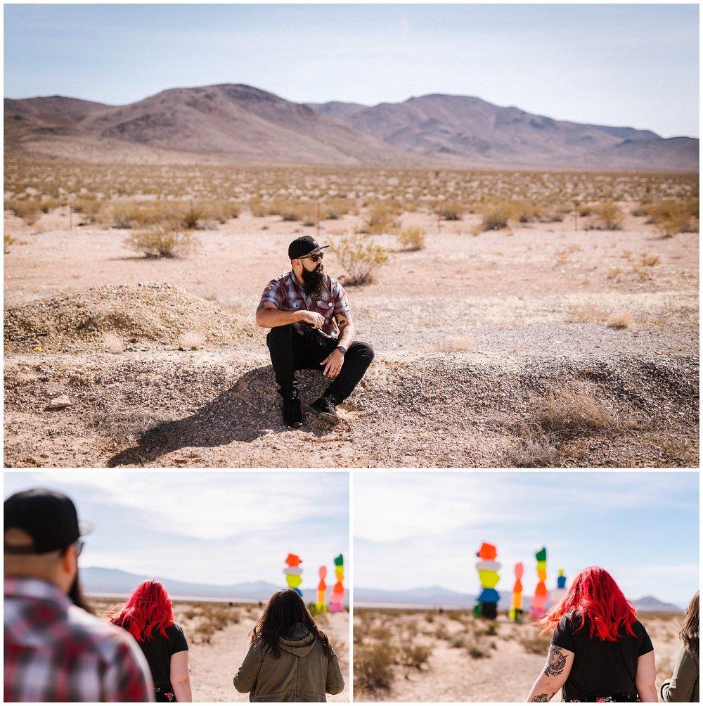 Seven-magic-mountains-vegas-desert-photography-wppi-2017_0005.jpg
