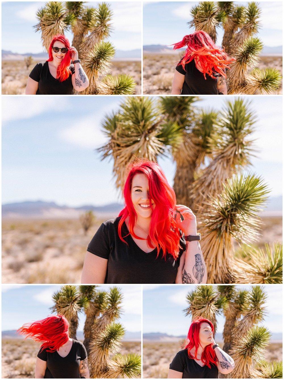 Seven-magic-mountains-vegas-desert-photography-wppi-2017_0009.jpg