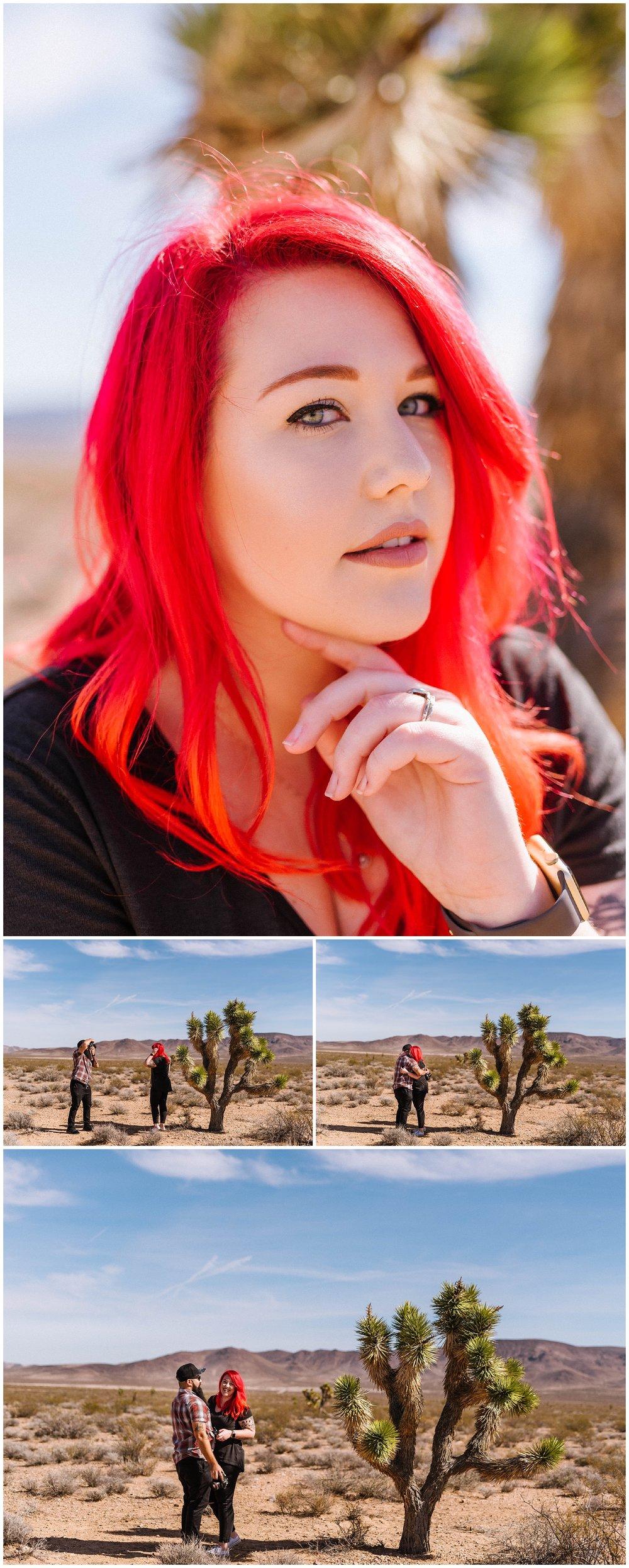 Seven-magic-mountains-vegas-desert-photography-wppi-2017_0010.jpg