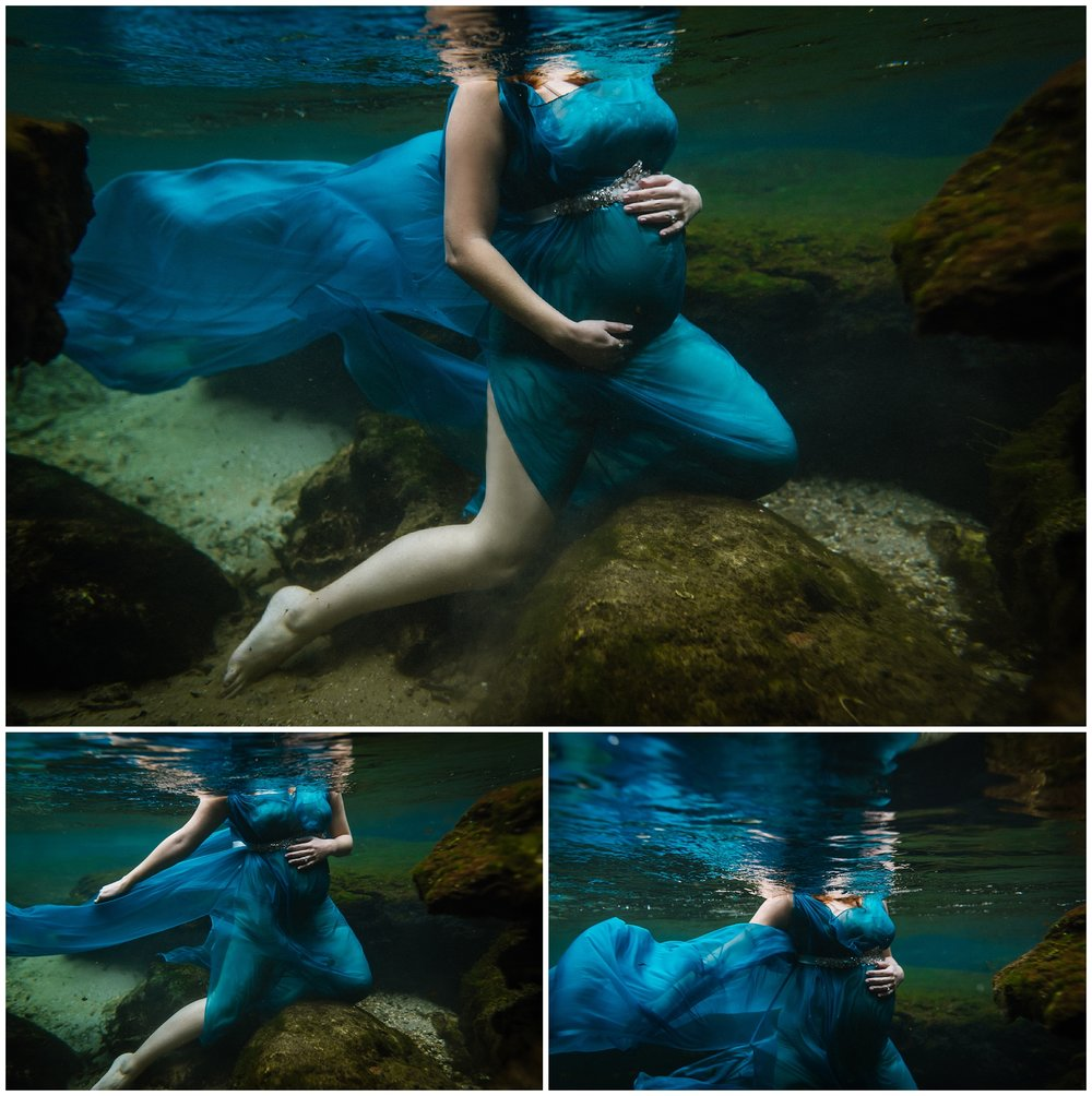 Tampa-maternity-photographer-florida-spring-underwater-ethereal-flower-crown_0017.jpg