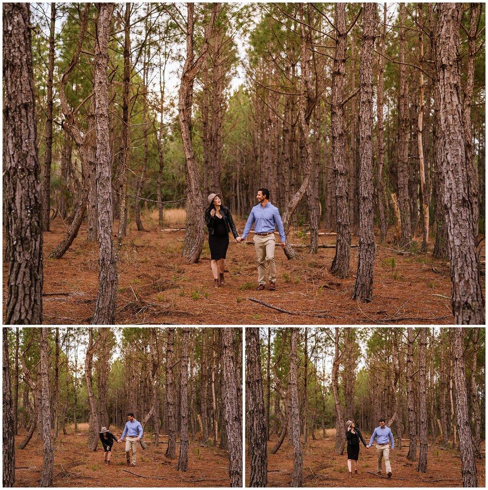 Tampa-maternity-photographer-morris-bridge-park-hip-tight-black-dress-woods_0009.jpg