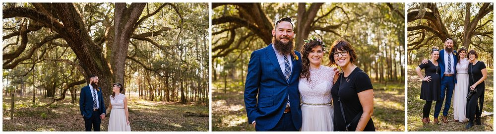 magical-outdoor-florida-wedding-smoke-bombs-flowers-crown-beard_0020.jpg