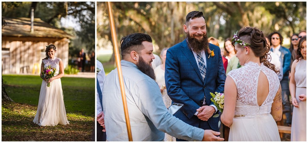 magical-outdoor-florida-wedding-smoke-bombs-flowers-crown-beard_0028.jpg
