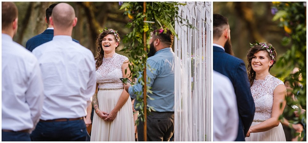 magical-outdoor-florida-wedding-smoke-bombs-flowers-crown-beard_0030.jpg