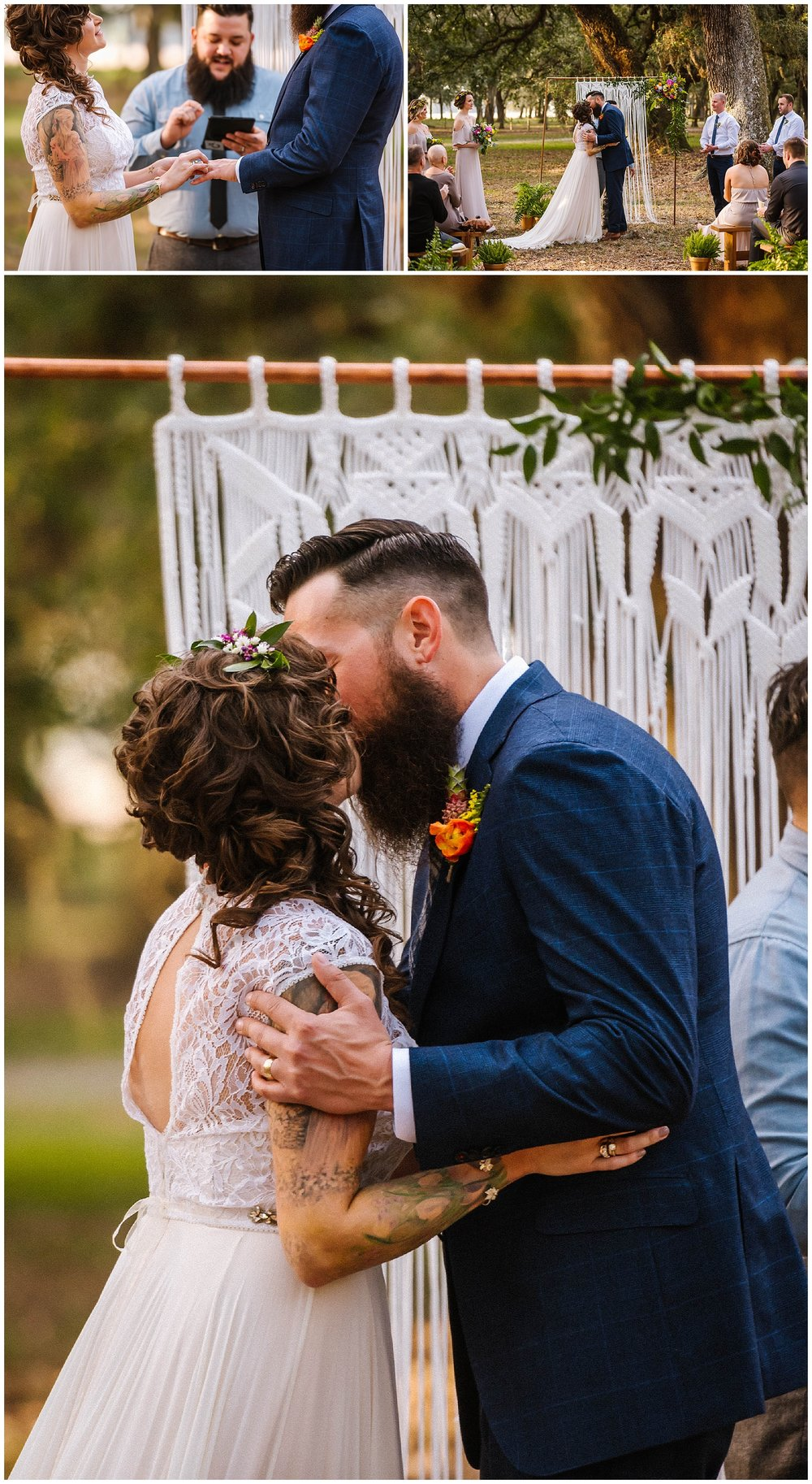 magical-outdoor-florida-wedding-smoke-bombs-flowers-crown-beard_0031.jpg