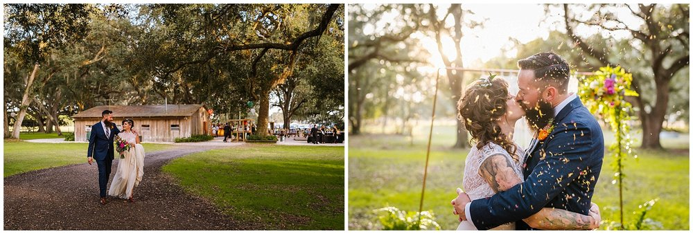 magical-outdoor-florida-wedding-smoke-bombs-flowers-crown-beard_0040.jpg