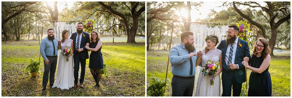 magical-outdoor-florida-wedding-smoke-bombs-flowers-crown-beard_0042.jpg