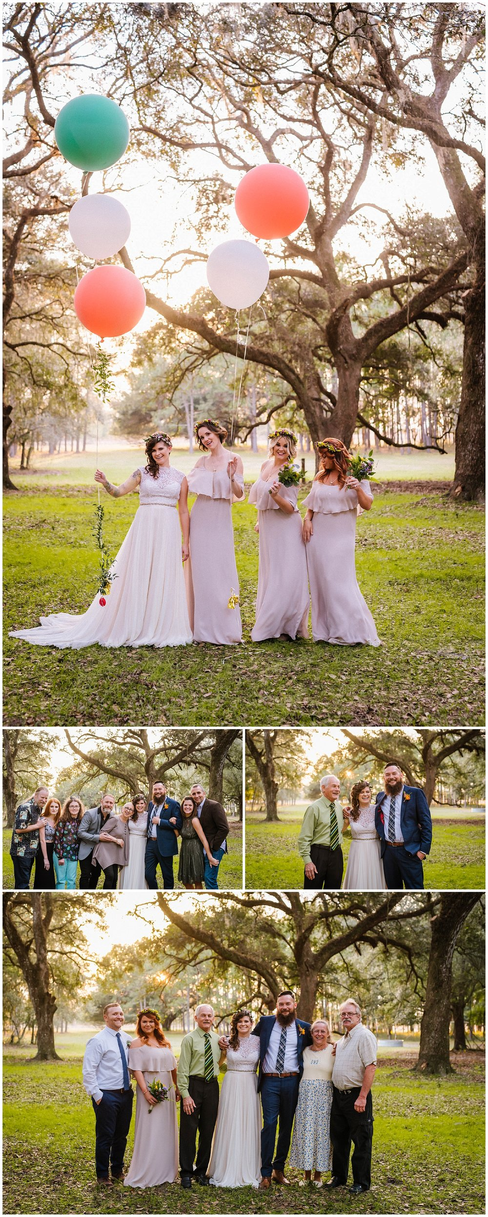 magical-outdoor-florida-wedding-smoke-bombs-flowers-crown-beard_0044.jpg