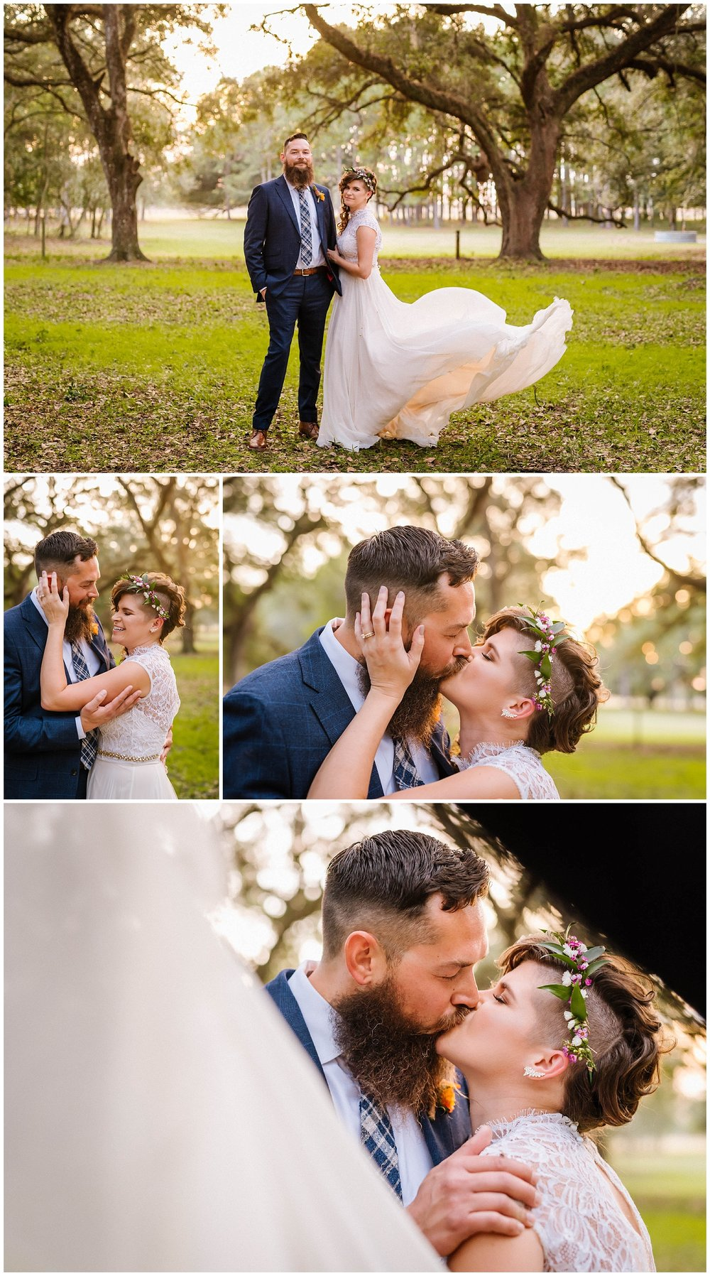 magical-outdoor-florida-wedding-smoke-bombs-flowers-crown-beard_0046.jpg