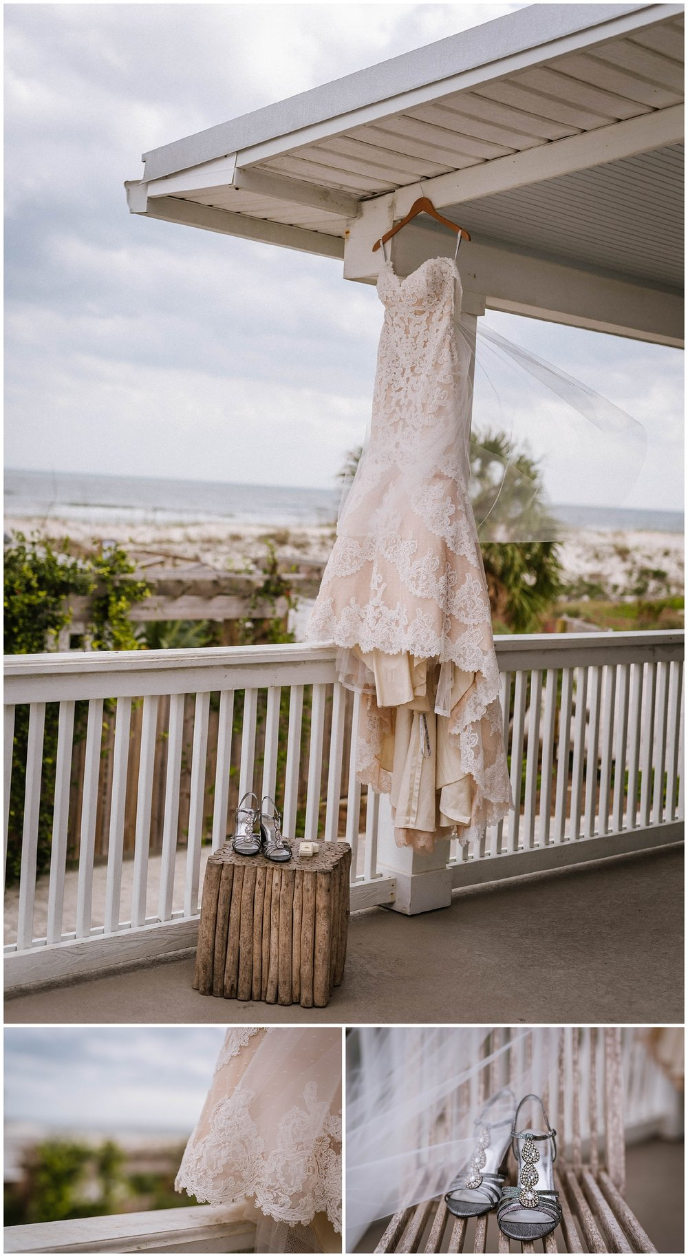 st-augustine-wedding-photographer-rainy-lightner-museum-flagler-casa-monica_0002.jpg