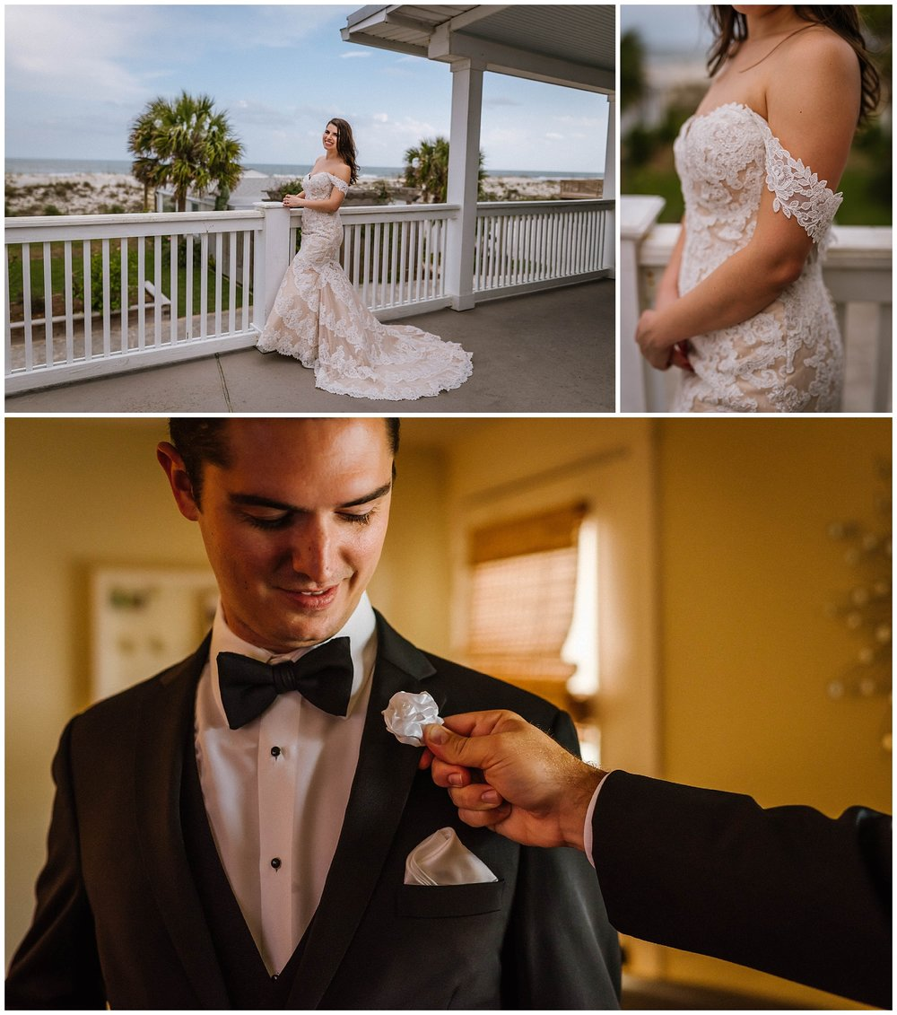 st-augustine-wedding-photographer-rainy-lightner-museum-flagler-casa-monica_0006.jpg