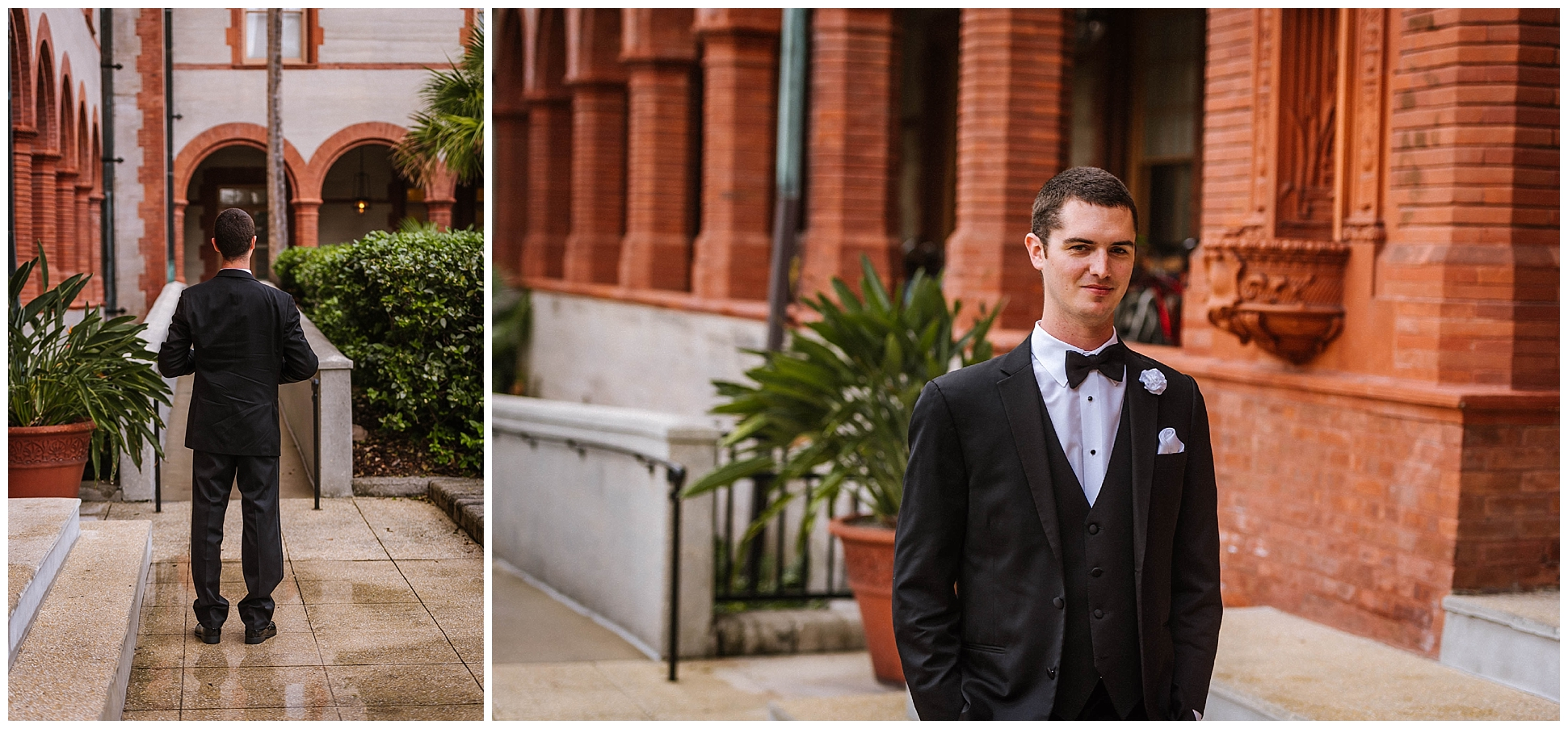st-augustine-wedding-photographer-rainy-lightner-museum-flagler-casa-monica_0008.jpg