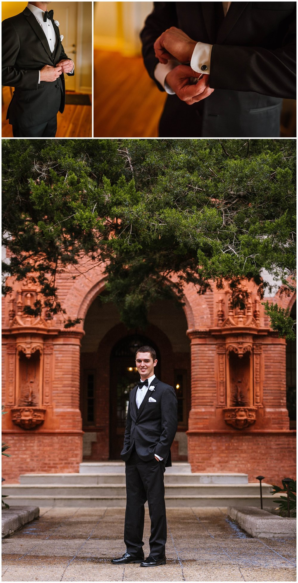 st-augustine-wedding-photographer-rainy-lightner-museum-flagler-casa-monica_0007.jpg