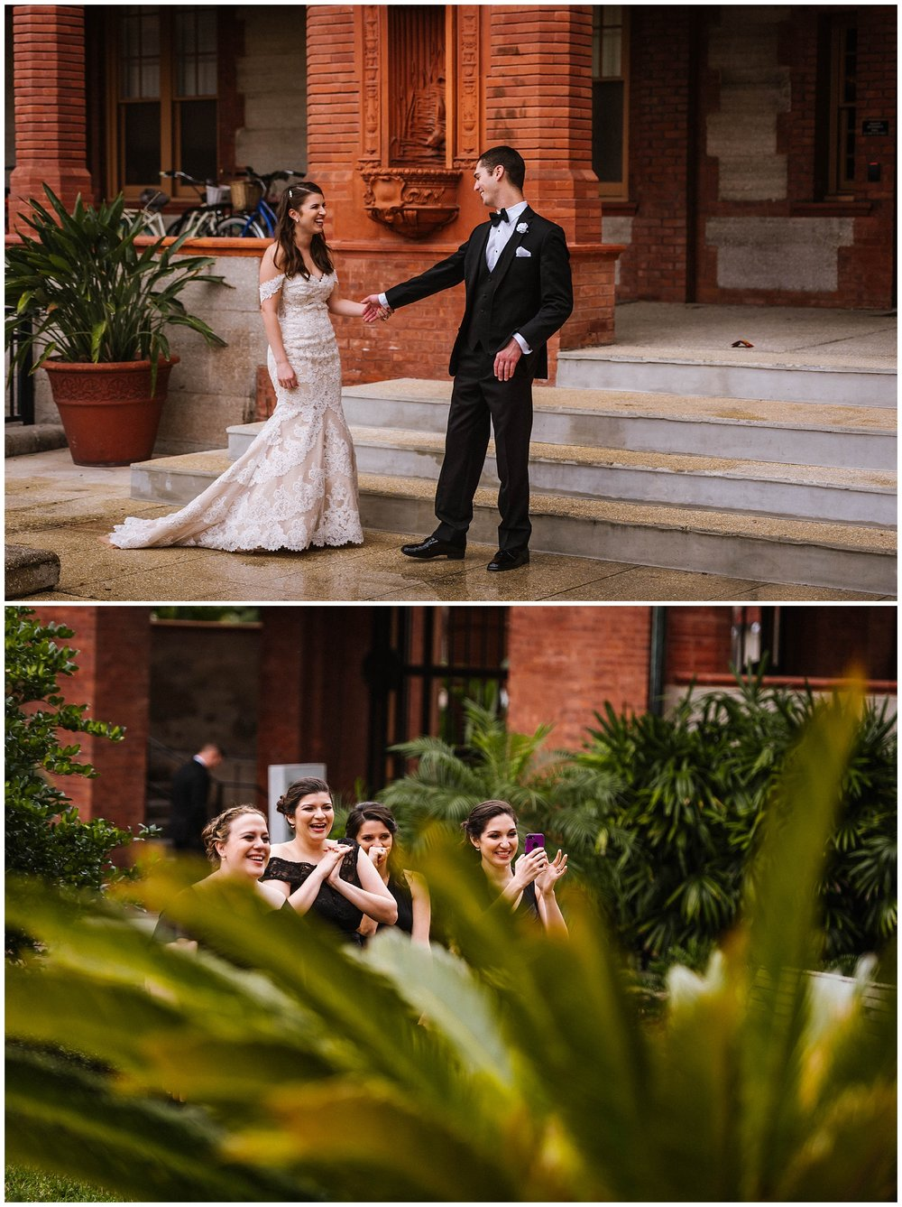 st-augustine-wedding-photographer-rainy-lightner-museum-flagler-casa-monica_0009.jpg