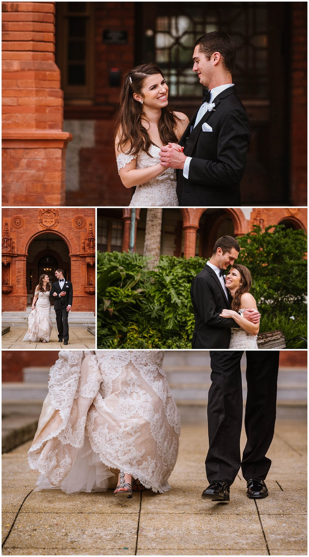 st-augustine-wedding-photographer-rainy-lightner-museum-flagler-casa-monica_0012.jpg