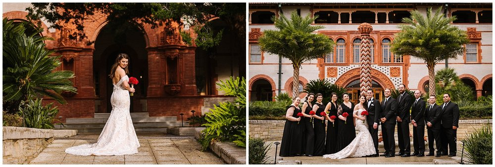 st-augustine-wedding-photographer-rainy-lightner-museum-flagler-casa-monica_0014.jpg