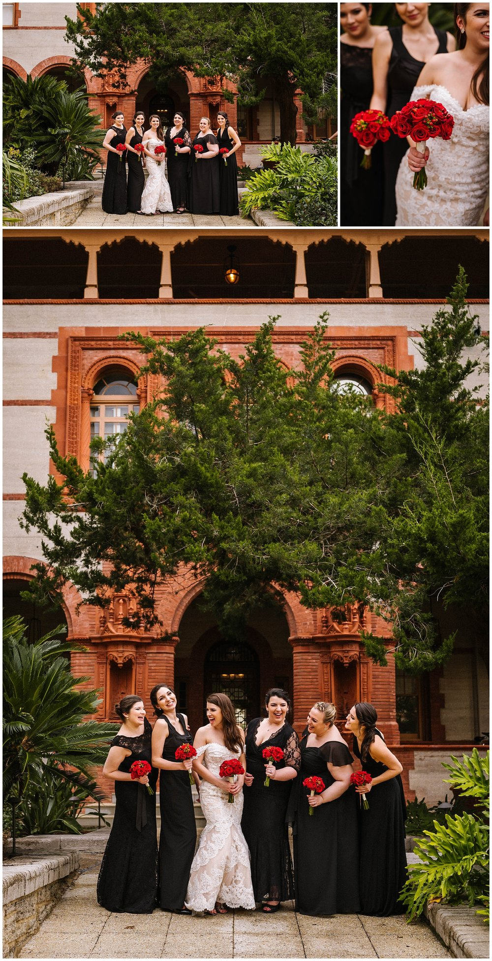 st-augustine-wedding-photographer-rainy-lightner-museum-flagler-casa-monica_0013.jpg