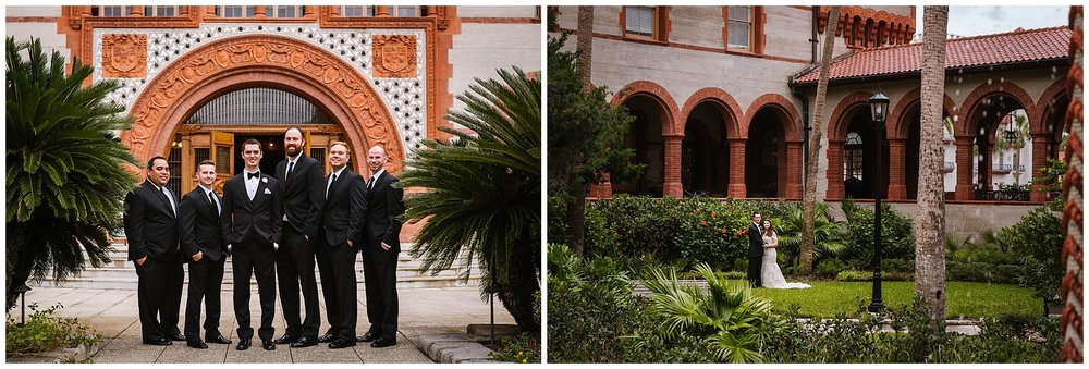 st-augustine-wedding-photographer-rainy-lightner-museum-flagler-casa-monica_0016.jpg