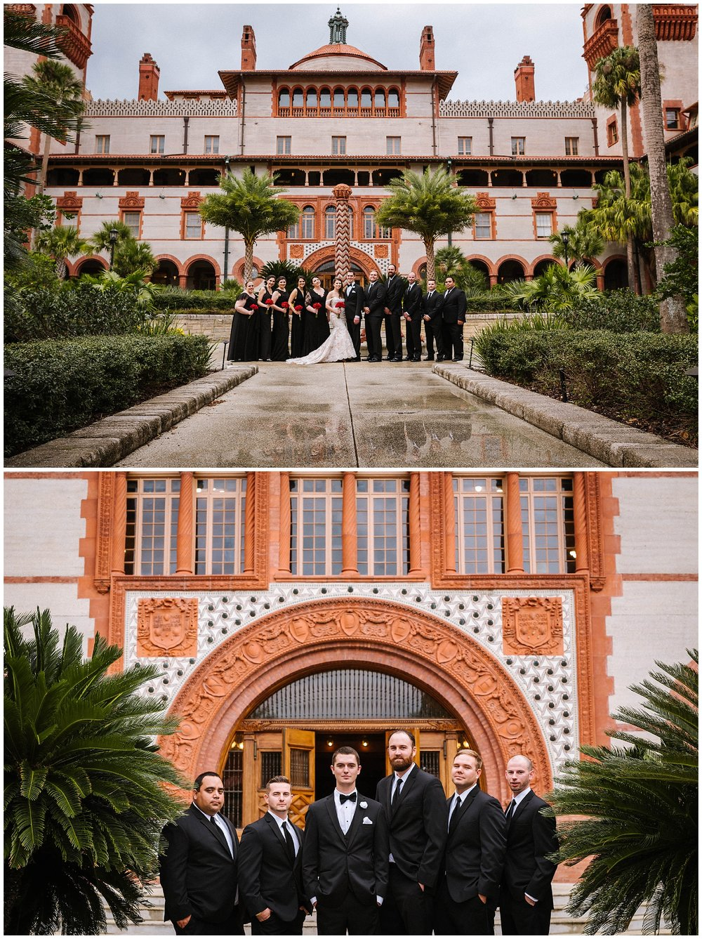 st-augustine-wedding-photographer-rainy-lightner-museum-flagler-casa-monica_0015.jpg
