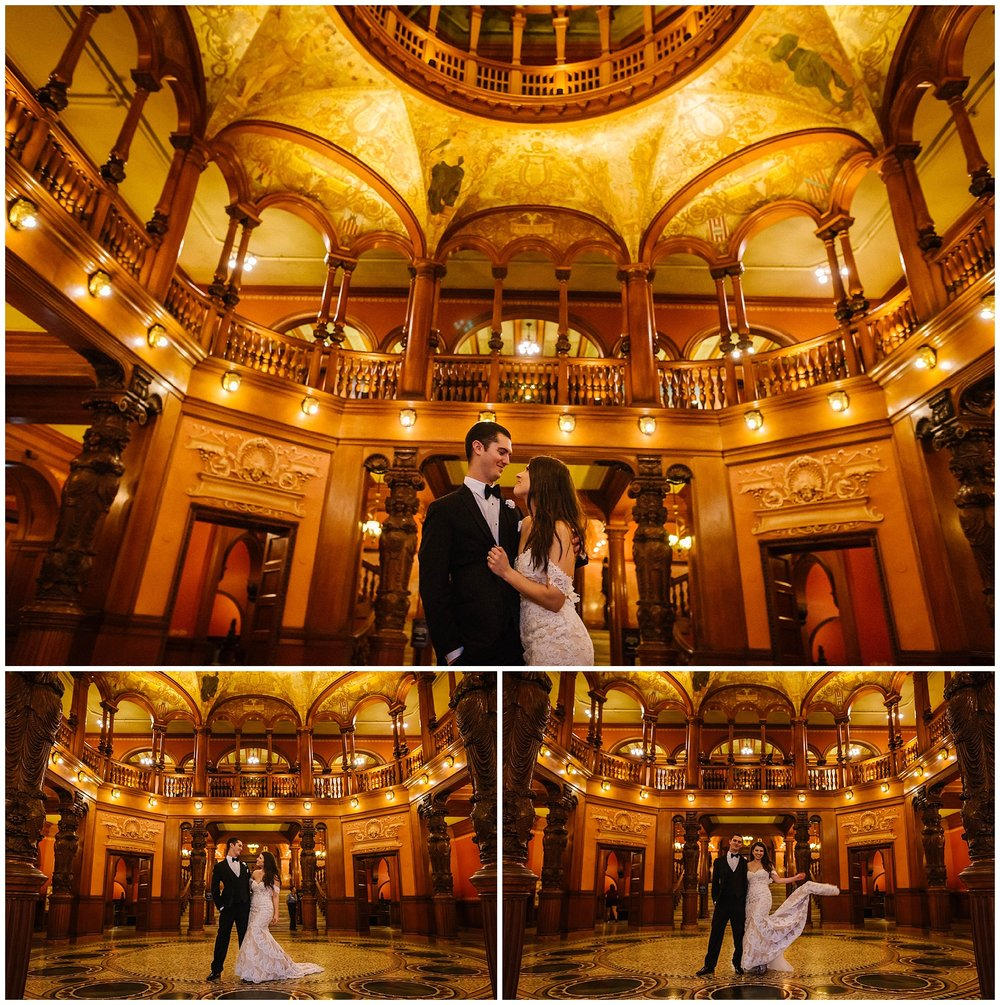 st-augustine-wedding-photographer-rainy-lightner-museum-flagler-casa-monica_0018.jpg