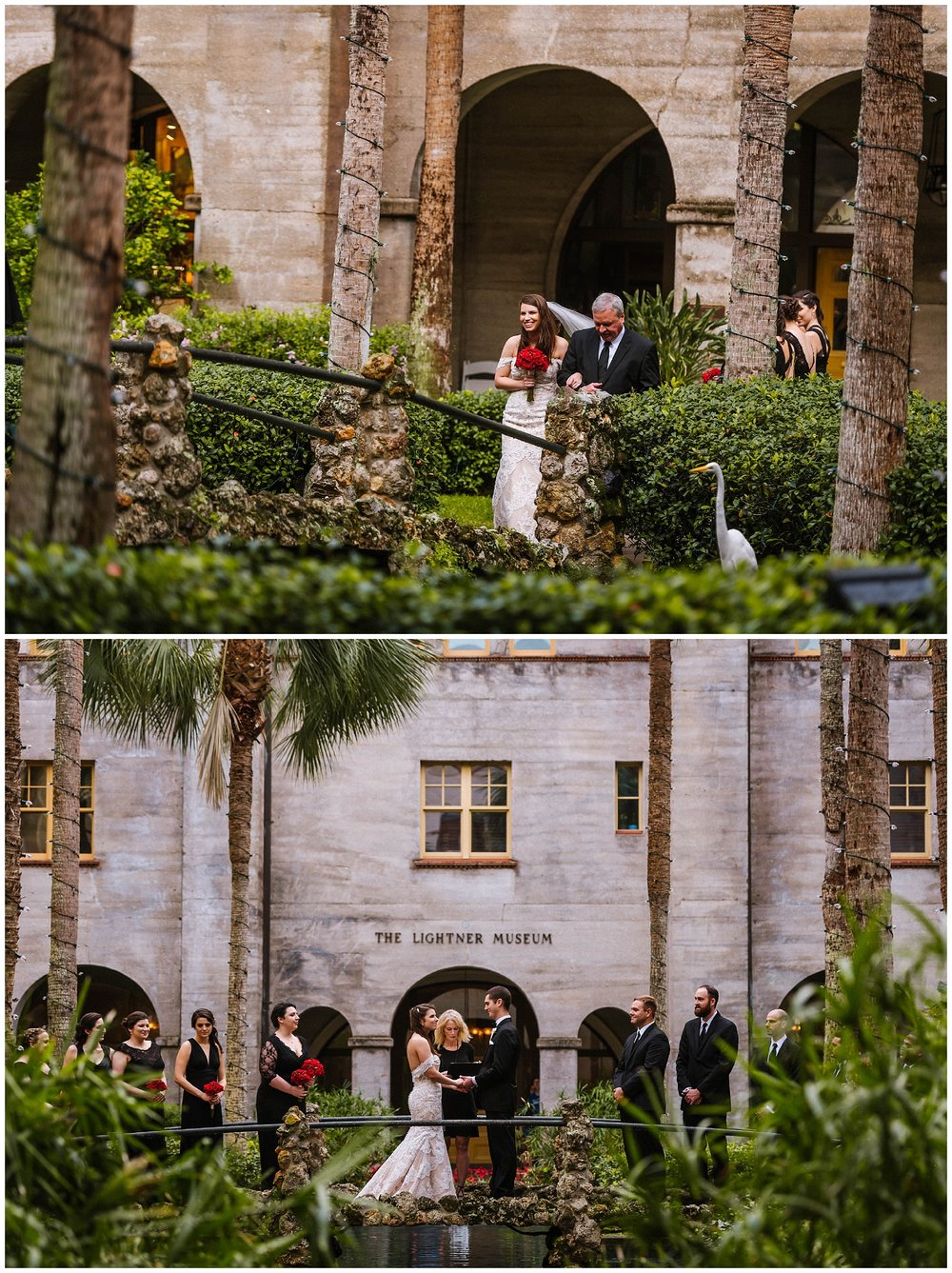 st-augustine-wedding-photographer-rainy-lightner-museum-flagler-casa-monica_0021.jpg