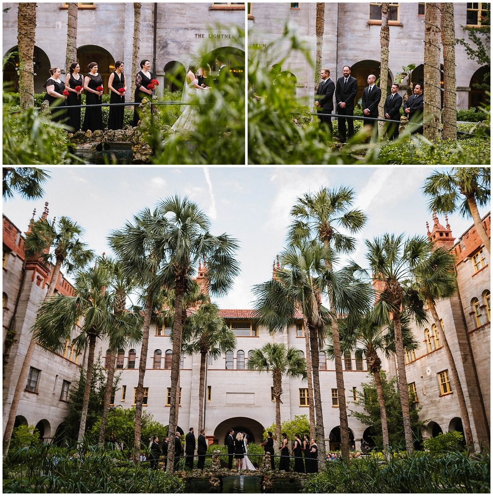 st-augustine-wedding-photographer-rainy-lightner-museum-flagler-casa-monica_0022.jpg