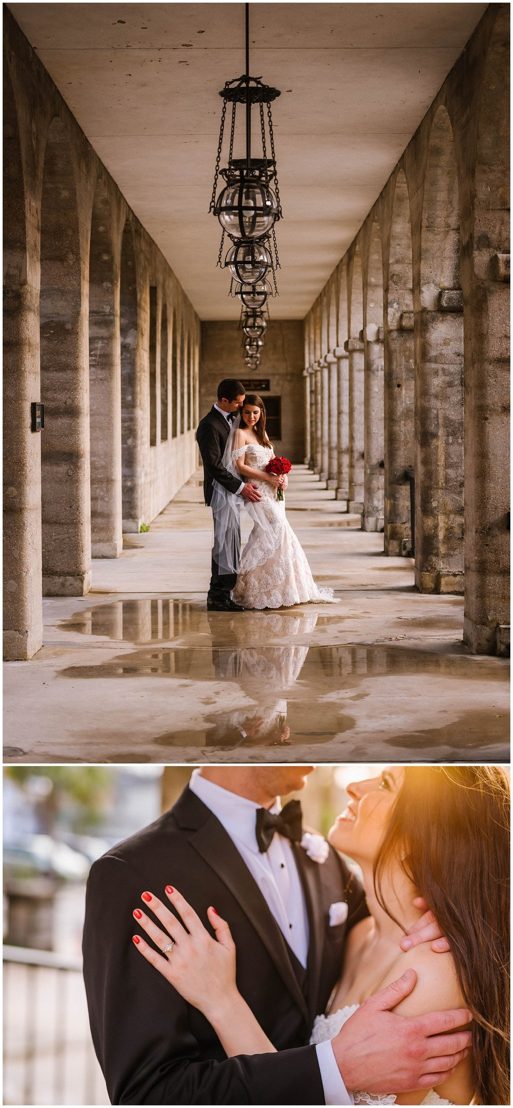 st-augustine-wedding-photographer-rainy-lightner-museum-flagler-casa-monica_0025.jpg