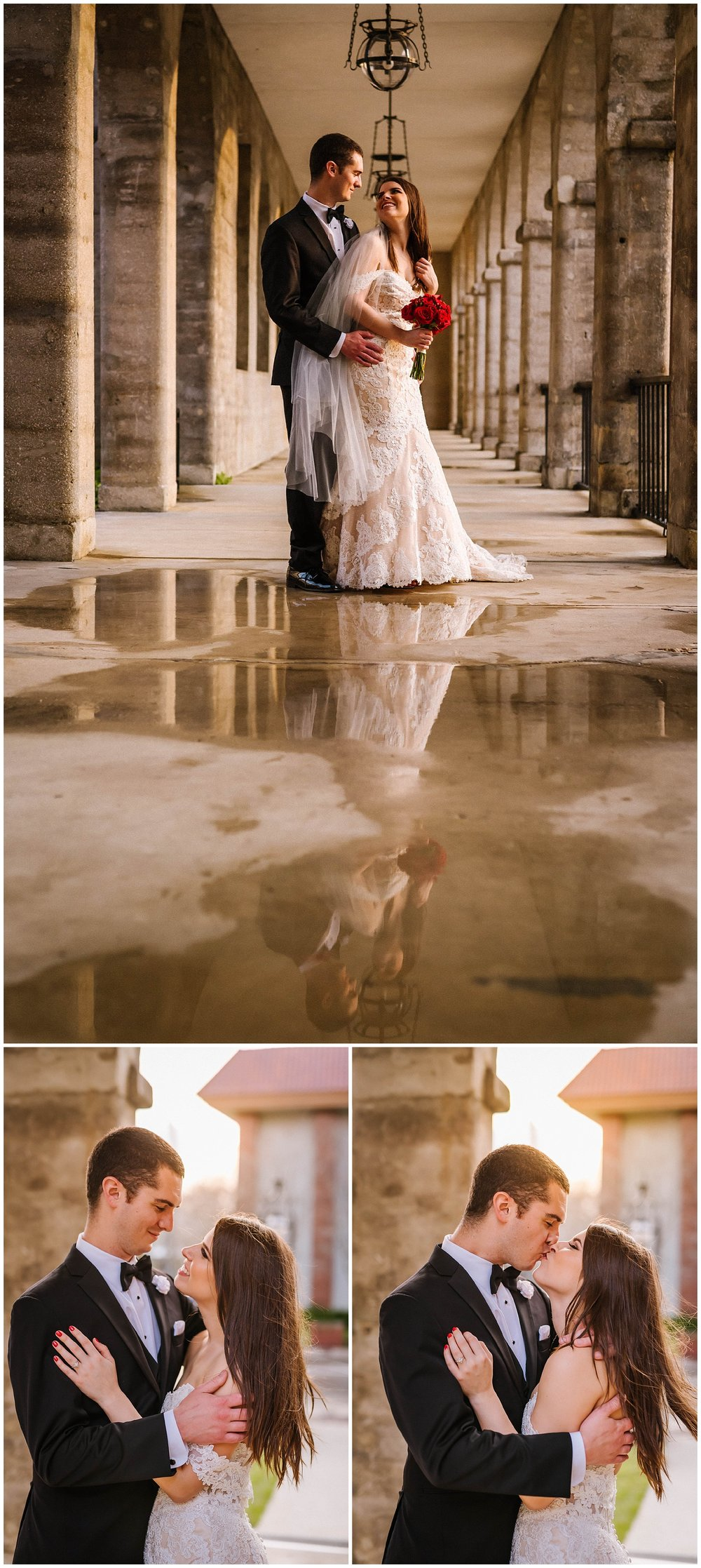 st-augustine-wedding-photographer-rainy-lightner-museum-flagler-casa-monica_0026.jpg