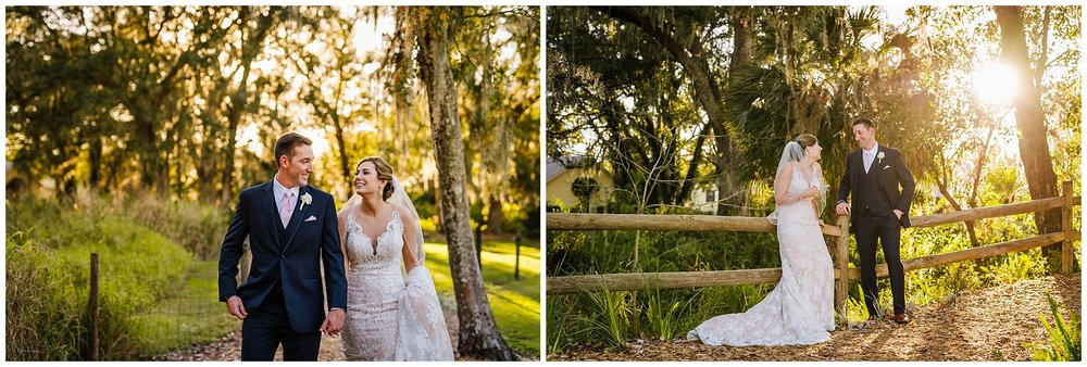 cross-creek-ranch-blush-wedding-photographer-rustic-illusion-dress_0025.jpg