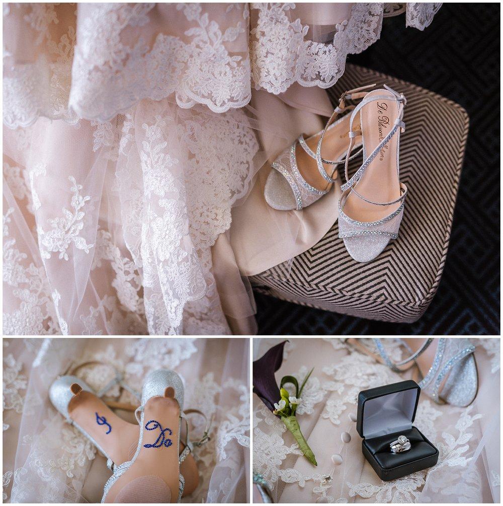 downtown-tampa-riverwalk-wedding-photography-seraton_0002.jpg