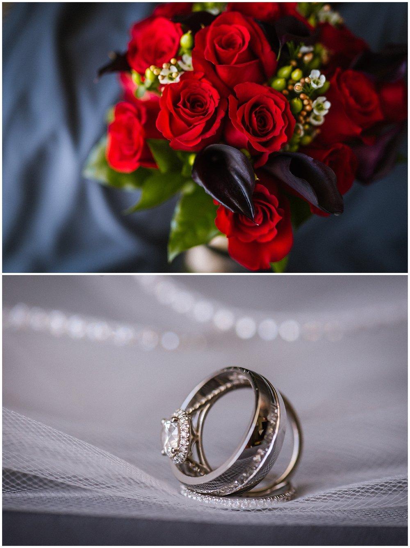 downtown-tampa-riverwalk-wedding-photography-seraton_0004.jpg