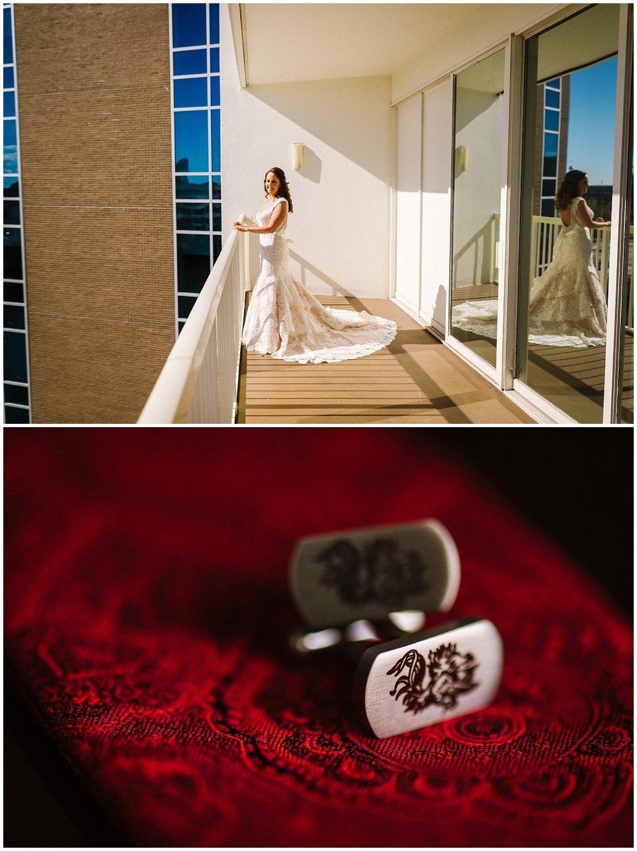downtown-tampa-riverwalk-wedding-photography-seraton_0008.jpg