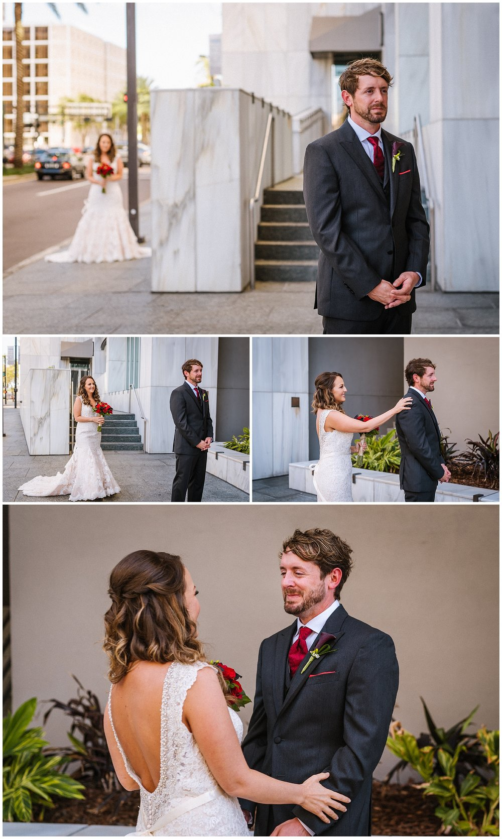 downtown-tampa-riverwalk-wedding-photography-seraton_0011.jpg