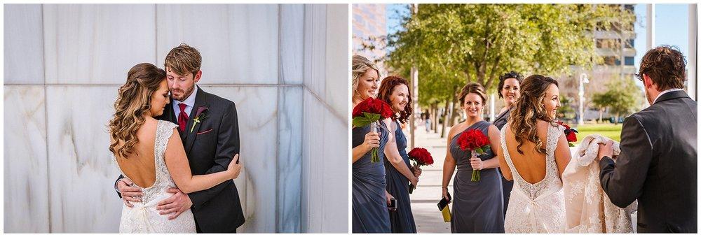 downtown-tampa-riverwalk-wedding-photography-seraton_0013.jpg