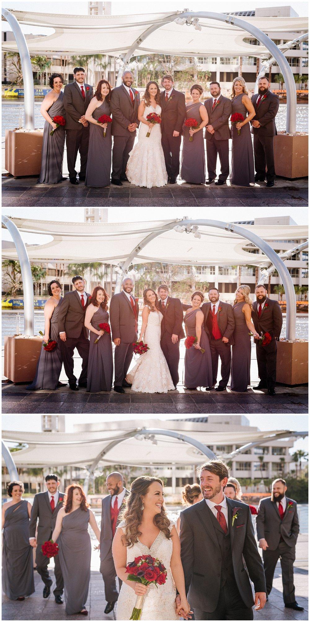 downtown-tampa-riverwalk-wedding-photography-seraton_0014.jpg
